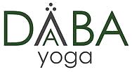 Daba Yoga