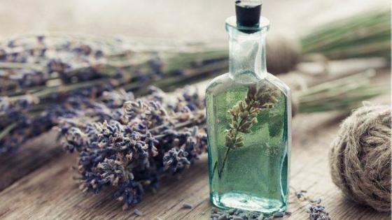 DZIMTAS ENERĢIJAS DZIEDINĀŠANA ar Aromaterapiju